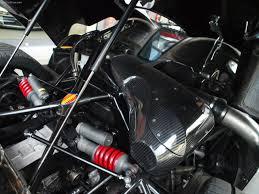 koenigsegg ccxr trevita engine edo koenigsegg ccr 2011 pictures information u0026 specs