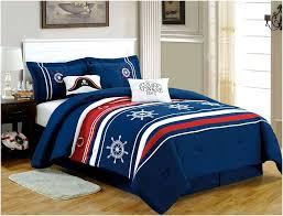 Nautical Comforter Set Nautical Comforter Sets Queen Home Design U0026 Remodeling Ideas
