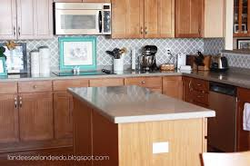 Wallpaper Backsplash Kitchen Paintable Wallpaper Backsplash Heat Proof Wall Covering Cheap