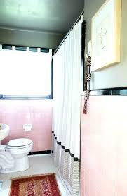 pink bathroom decorating ideas pink bathroom decor aursini com