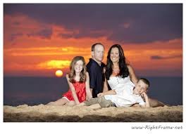 Oahu Photographers 10 Best Family Photographers In Oahu Hawaii Images On Pinterest