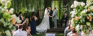 chattanooga wedding venues bell mill mansion southern mansion estate wedding events