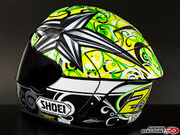 black friday motorcycle helmets riders discount u0027s black friday specials riders discount