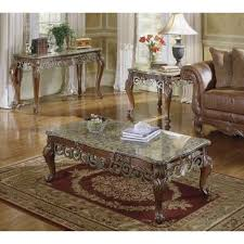 Marble Living Room Table 10 Inspirations Of Solid Marble Top Coffee Table Sets Living Room
