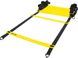 speed ladders u0026 quick ladders u0027s sporting goods