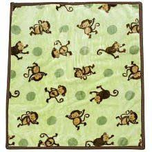 Curly Tails Crib Bedding Curly Tails Nursery Curly Tails 3 Baby Crib Bedding Set By