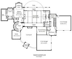 house plans single story tuscan house plans single story modern in south africa storey soiaya