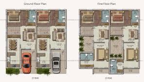 spanish floor plans spanish villa house plans designs u2013 house plan 2017