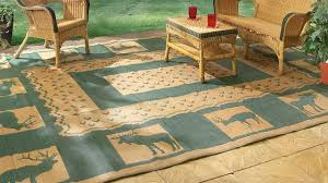 Outdoor Rugs Adelaide by Outdoor Rugs Extra Large Rugs Xcyyxh Com