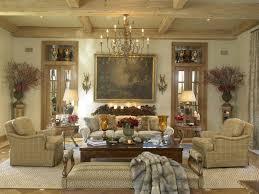 italian inspired interior design