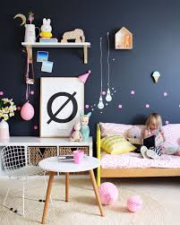 kids bedroom ideas how to use a simple decal to ignite