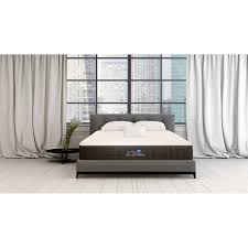 Bedroom Sets By Owner Furniture Every Day Low Prices
