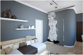 Light Blue Grey Paint Blue Steel Grey Hair Light Gray Paint Color Sherwin Williams And