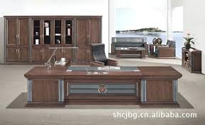 kimball president executive desk presidential office furniture office furniture preferred boutique