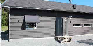 Exterior Home Design Trends Exterior House Panels Bjhryz Com