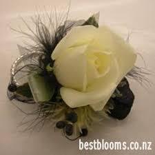 wrist corsage ideas corsage wrist corsage best blooms florist auckland new