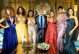 porsha williams 2012 kenya moore on phaedra parks u0027 u0027rhoa u0027 drama u0027i knew it was coming u0027