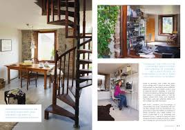 rustic interiors munster interiors summer 2106 rustic interiors o u0027neill
