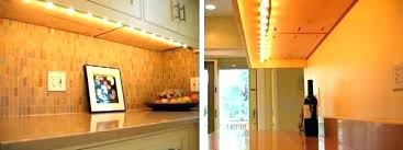 led cabinet strip lights luxury under the cabinet led strip lights and under cabinet strip