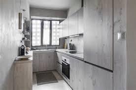 cuisine peinte en gris exceptional cuisine couleur gris perle 14 cuisines h228cker les