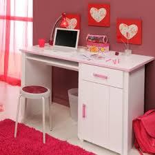 children u0027s desks you u0027ll love wayfair co uk