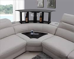 Reclining Leather Sectional Sofa Great Contemporary Light Gray Sectional Sofa House Remodel