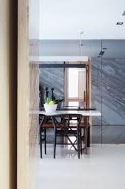 house lens 16 best volakas white images on pinterest marbles white marble