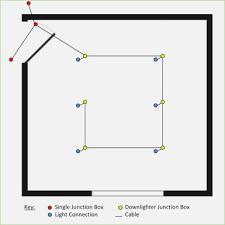 wiring downlights diagram free wiring diagram