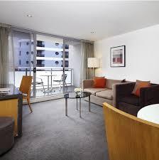adina apartment hotel wollongong best rate guaranteed