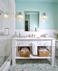 bathroom vanity backsplash ideas how high to tile kitchen backsplash backsplash ideas for bathroom