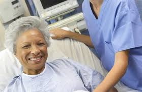 how to prepare a nurse cover letter for employment chron com