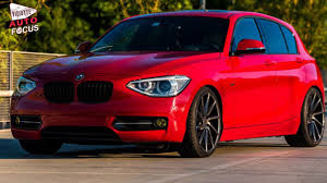 bmw 1 series price in india bmw 1 series sedan limited edition launched in india price