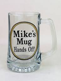 23 best gifts for beer lovers images on pinterest beer lovers