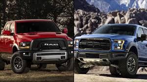 Dodge Ram Diesel 2016 - gallery 2016 dodge ram 2500 vs 2016 ford f 250 design youtube