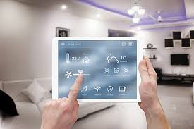 Best Smart Home Device Best Smart Home Devices To Get For Your Condo