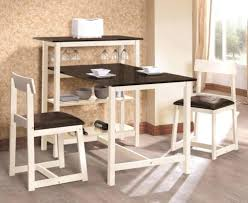 kitchen nook designs small kitchen nook tables breakfast table ikea narrow traditional