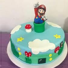 mario cakes 30 mario birthday cake ideas and decorations