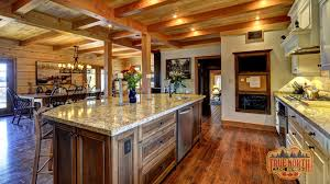 Home Decor San Antonio Log Home Builder San Antonio Country Elegance Homes Uber Home