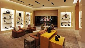 louis vuitton san diego fashion valley store united states