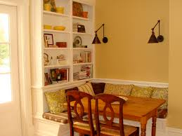 kitchen built in cabinets home decoration ideas