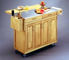 kitchen islands mobile portable islands for kitchen large size of kitchen island cart