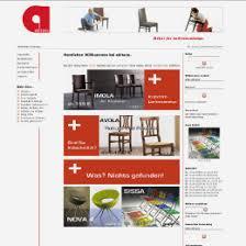 grafik design n rnberg atelier michael meinhardt grafik design nürnberg
