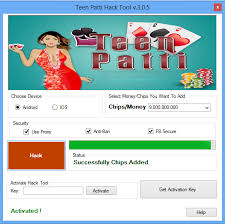 Design This Home Hack Tool Download Latest Teen Patti Gold Unlimited Chips Golds No Download No