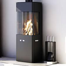 Fireplace Toolset - rais tetra fireplace toolset rais stoves
