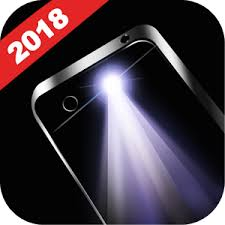 flashlight apk brightest flashlight apk apkzz