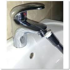sink faucet hose adapter faucet hose adapter bathroom for sink tap connector rubber