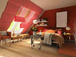 Attic Bedroom Ideas by Attic Bedroom Design Let U0027s Get The Best Attic Bedroom Ideas