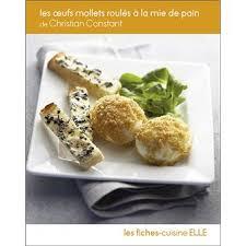 fiches cuisine 150 recettes faciles des grands chefs fiches cuisine coffret