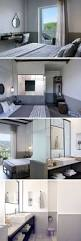Room Dividers From Ceiling by Best 25 Modern Room Dividers Ideas On Pinterest Modern Room
