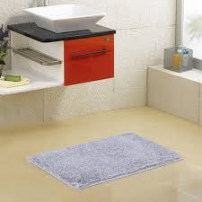 Plush Bathroom Rugs Online Get Cheap Shower Mat Square Aliexpress Com Alibaba Group